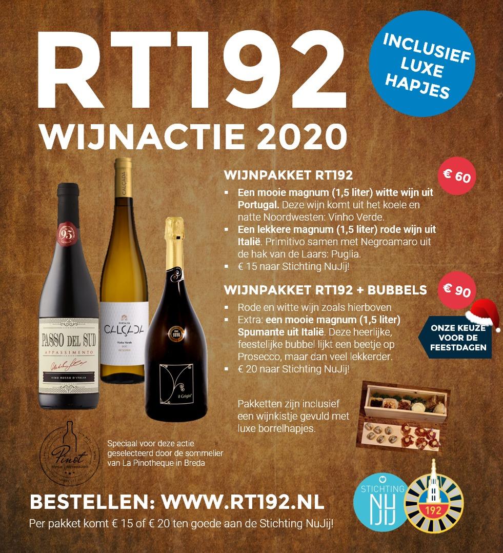 tafelronde-192-breda-mark-en-weerijs-wijnactie-2020-wijnbar-pinot
