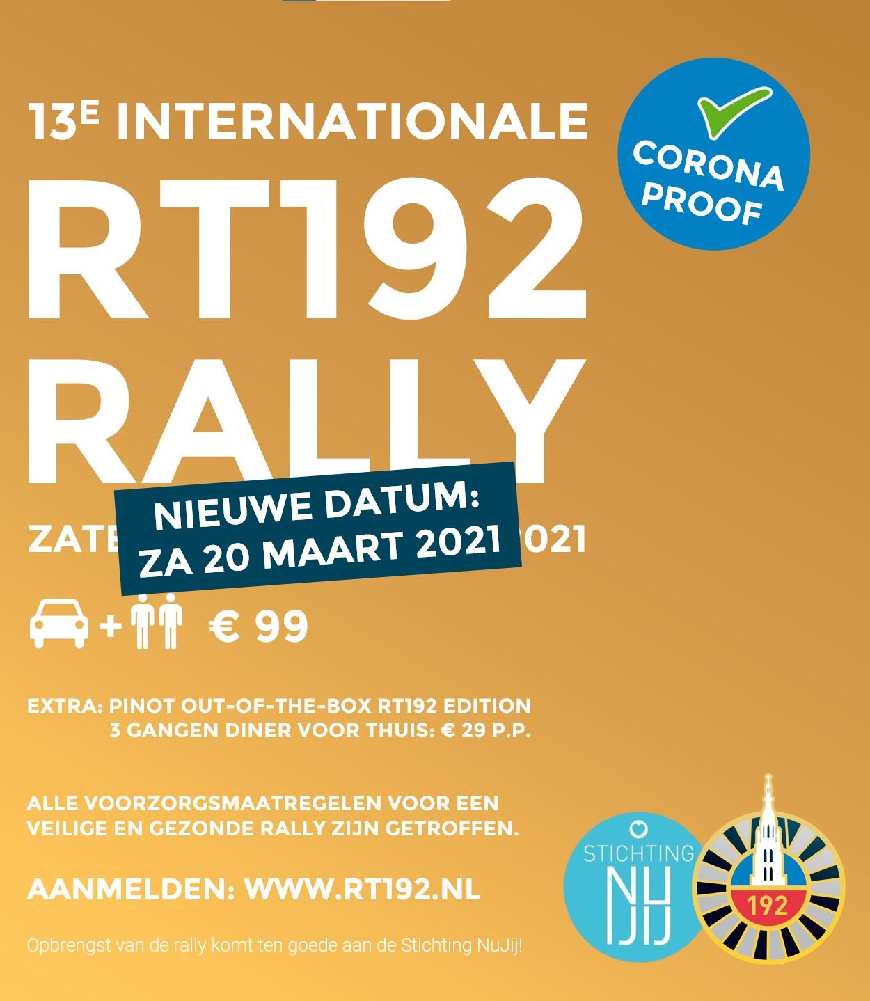 Flyer-Rally-2021-datum-aangepast